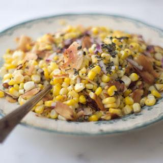 Coconut Salad Recipes.