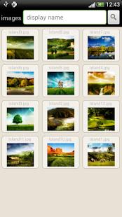 圖片瀏覽器