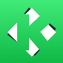 Kame icon