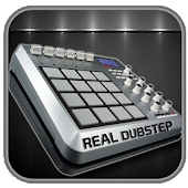 Real Dubstep