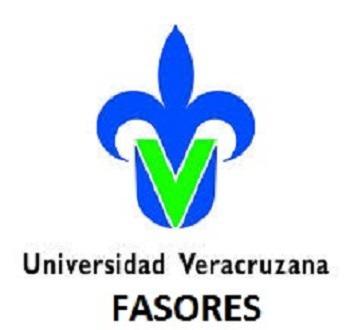 Fasores