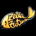 ZeltaZivtiņa logo