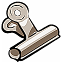 ClipIntent logo