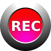 HQ Audio Recorder Pro