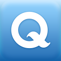 QnMe for Facebook icon