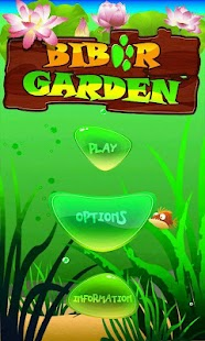 Biber Garden Free - screenshot thumbnail