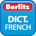 French - English Berlitz icon