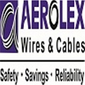Aerolex Cables Pvt. Ltd.