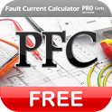 Fault Current Calculator Free icon