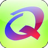 Nepali Quiz