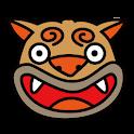 妖怪村 icon