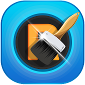 App RAM Cleaner APK for Windows Phone