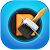 RAM Cleaner file APK Free for PC, smart TV Download