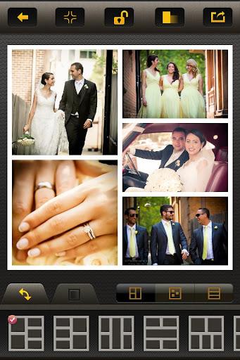 免費娛樂App|免费照片编辑器|阿達玩APP
