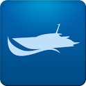 Boating Weather logo