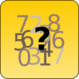 Numerology compatibility number 3 and 7 picture 5