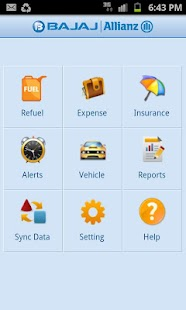 Mobifuel Android Apps On Google Play
