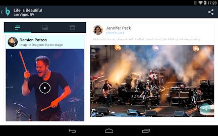 Banjo Screenshot 18