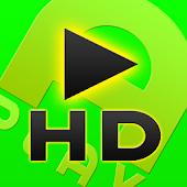 Filmy VOD za darmo