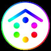 SL Colorful