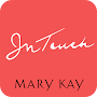 Taiwan Mary Kay window APK icon