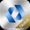 KDB대우증권 SmartNeo Global icon