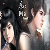 Nguoi Yeu Cua Ac Ma (rat hay)