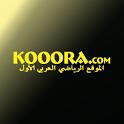 KOOORA.COM icon