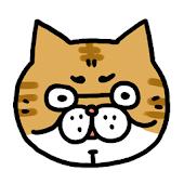 Ossan cat puzzle