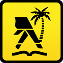 Jamaica Yellow Pages icon