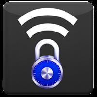 HackWifi PRO 4.0.6