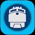 Indian Rail (Bhartiya Rail) icon