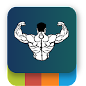 GymEssential BodyBuilding Pro icon