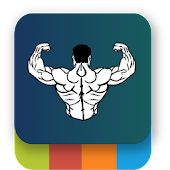 GymEssential BodyBuilding Pro