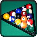 8 Ball N 9 Ball Mega icon