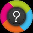 Questions PAU, la aplicaciones Android-OS con la que aprobar Selectividad