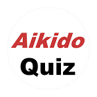 Aikido Quiz icon