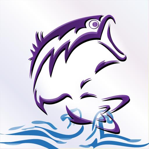 釣果記録ANGLERS(釣り情報を統計&分析) 運動 App Store-癮科技App
