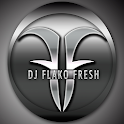 DJ FlaKO FreSH icon