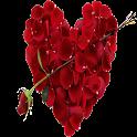 Aşk Mesajları icon