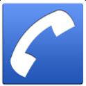 Sales Call Reporter icon