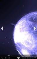 Screenshot of Solar Power - Free