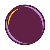 Harmony - Hypnosis Meditation