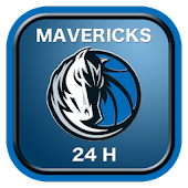 Dallas Mavericks 24h