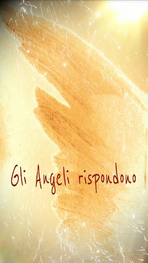Gli Angeli Rispondono