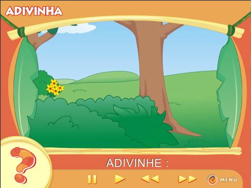 【免費教育App】Maternal I - Volume 1-APP點子
