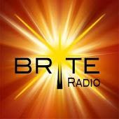 BRITE Radio v2