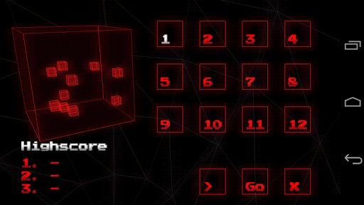 免費下載解謎APP|魔方 - 3D魔方遊戲 app開箱文|APP開箱王
