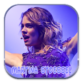 Martina Stoessel Wallpaper New