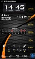 Screenshot of Big Battery Free